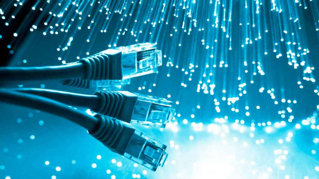 Como Deixar a Internet Mais Rápida