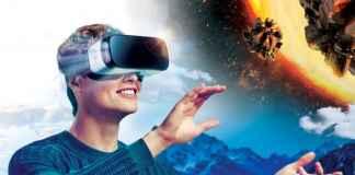 VideoGames no Futuro