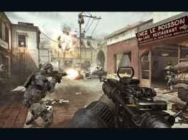 Videogames Deixam as Pessoas Mais Violentas