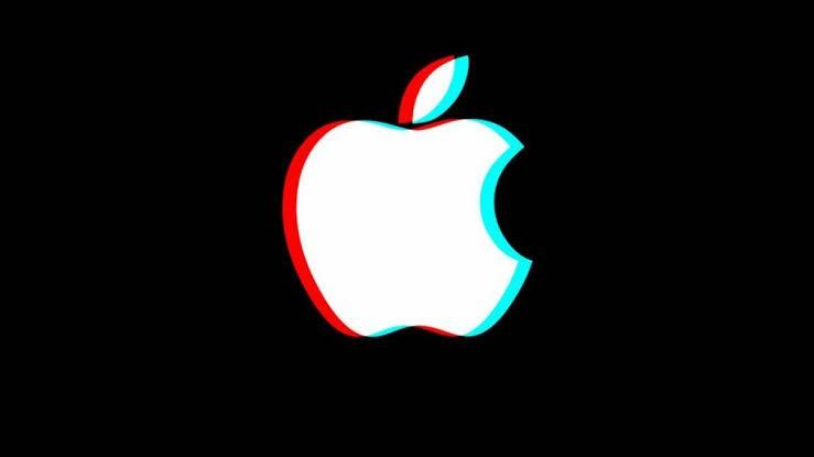 Confira os Possíveis Lançamentos da Apple em 2020