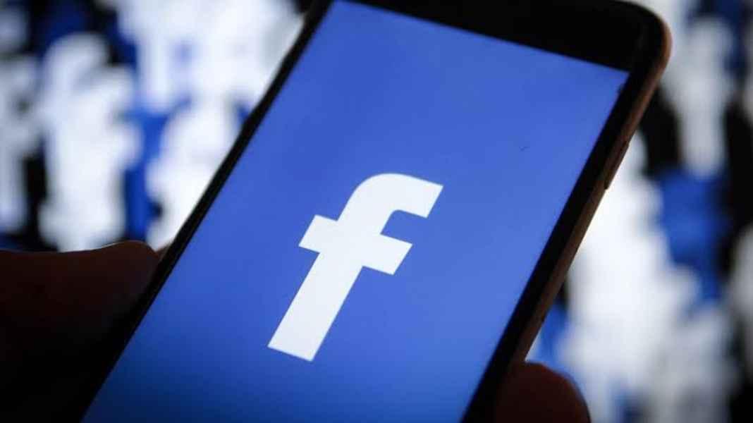 Estamos Seguros no Facebook?