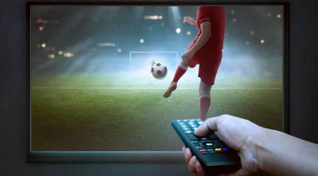 Existem Outros Canais Por Assinatura Que Posso Assistir Futebol Ao Vivo?