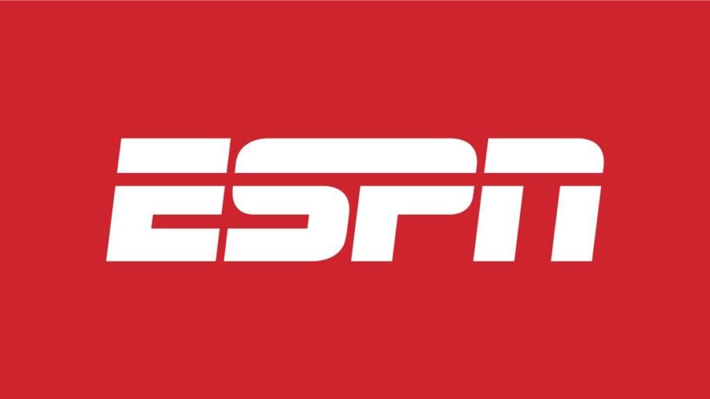 ESPN, News Geek, Futebol em HD