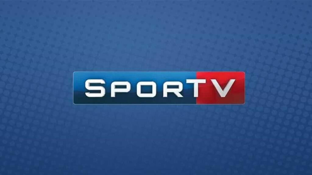 SporTV, News geek